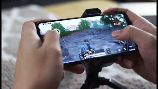 Black Shark 2 vs  Red Magic 3: The throne of Gaming phones!