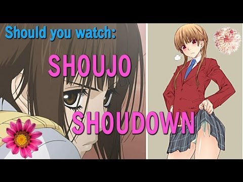Should You Watch Double Feature: Sukitte Ii Na Yo & Tonari No Kaibutsu-kun?