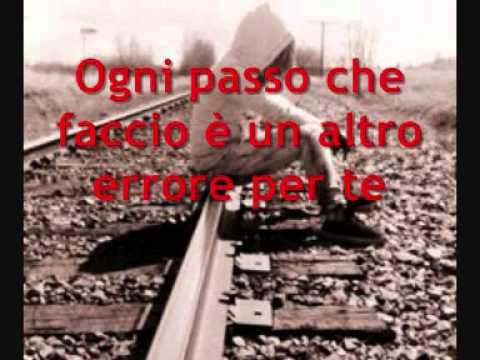 Linkin Park - Numb (Traduzione)