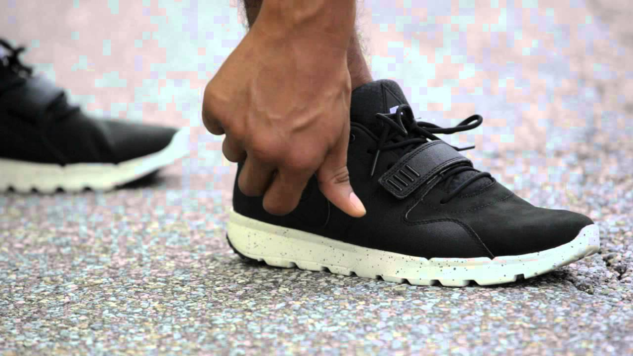 eb4903b08daf Product video  Nike SB Trainerendor    Blue Tomato - YouTube