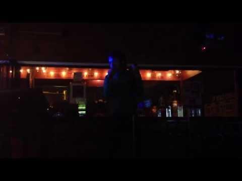 Vegas Lounge Karaoke