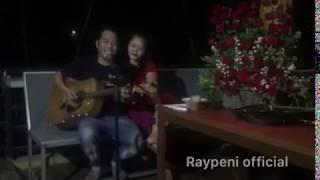 Ray peni - 4 PILAR RUMAH TANGGA ALA RAY PENI