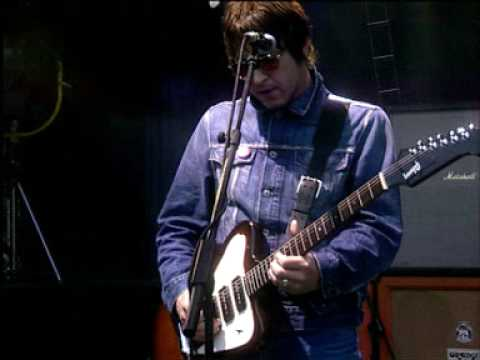 Oasis - Little By Little Live In Finsbury Park HD