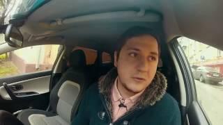 Новые тарифы яндекс такси(Очередные изменения в тарифах яндекс такси. Наша группа в контакте - http://vk.com/mir_taxi Помогаю в получении лиценз..., 2016-09-20T18:07:23.000Z)