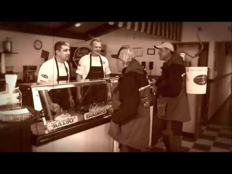 Custom Jigs & Spins Ice Cream Jig Commercial - Funny