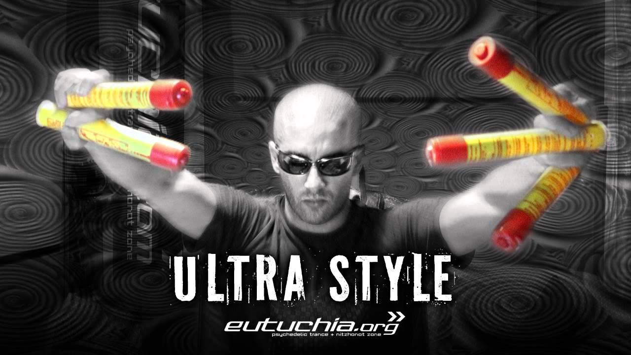 Sanga Ultra Style Youtube
