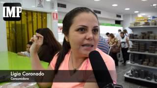 Se agudiza escasez de carne en #Barquisimeto