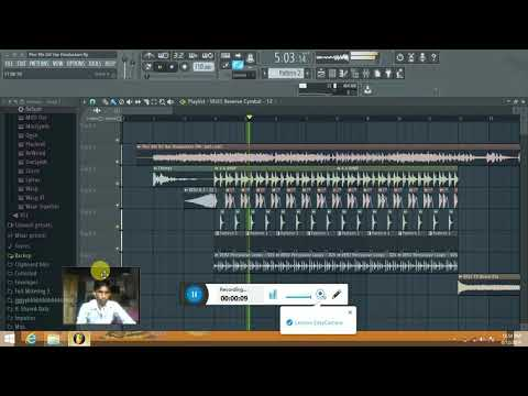 15 August Flp Download Phir Bhi Dil Hai Hindustani Remix By Dj Vishal Panipat