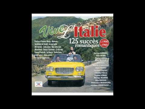Enzo Gallo and his Quartet - Ricordate Marcelino
