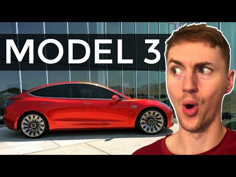 How Much My Tesla Model 3 Cost (After 10,000 Miles)
