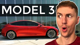 Download TRUE Cost of a Tesla Model 3 (After 10,000 Miles) Mp3 and Videos