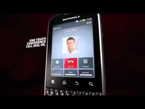 Motorola Pro+.flv