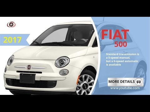 2017-fiat-500-reviews-specs-and-price