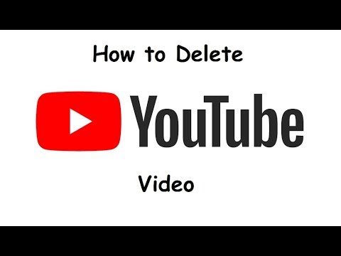 2019: How to Delete/Remove YouTube Search History / Keywords (Hide Evidence) from YouTube · Duration:  1 minutes 40 seconds