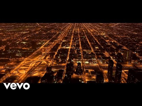 Naomi - Take Back The Power GBX Remix