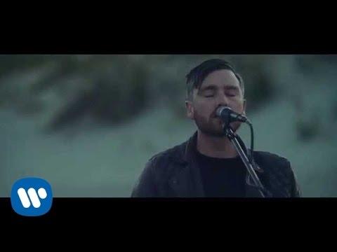 All Tvvins - Darkest Ocean (Official Video)
