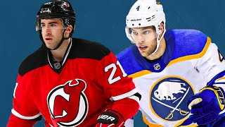 Which NHL Teams Should Be The Biggest Buyers At The NHL Trade Deadline?