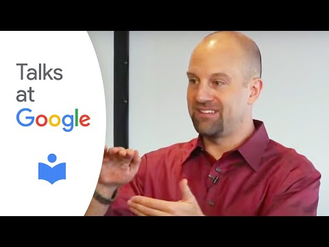 """Mike Robbins: """"Nothing Changes Until You Do"""" 