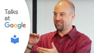 "Mike Robbins: ""Nothing Changes Until You Do"" 