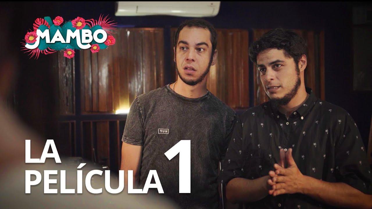 Download MAMBO 1 - Película completa en español | Playz