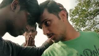 ANCH - GUDHAGAVA JINGALAALA PART 1 | WITH SUBTITLE | MALAYALAM SHORT FILM | USE HEADSET|