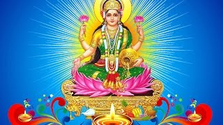 Laxmi Mantra | Om Tam Laxmi | Powerful Laxmi Mantra for Health & Wealth