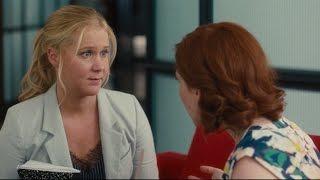 Зачем он звонит? — «Девушка без комплексов» (2015) cцена 6/10 HD