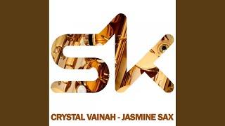 Jasmine Sax (Original Mix)