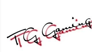 TG gaming #2