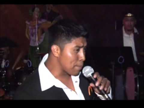 el corrido de Agustin jaime..interpretado por el grupo veneno GMP.
