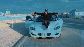 Sharma Boy   Sharciga Bara   Official Video   Rap Single   2021