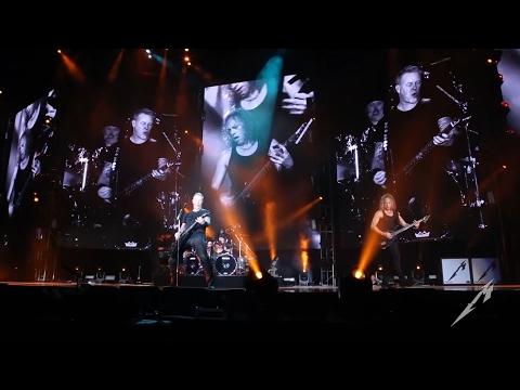 Metallica: Creeping Death (MetOnTour - Beijing, China - 2017) Thumbnail image
