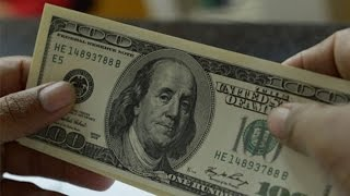 Cold, Hard Cash Is the Hot New Hedging Strategy