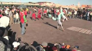 www maroc atlas voyage co{Marrakech  touristique du Maroc}