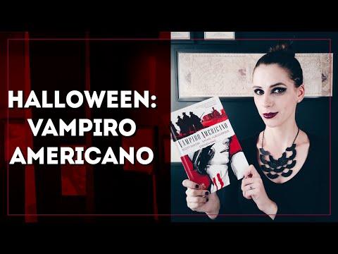 vampiro-americano-|-especial-halloween-|-conto-em-canto