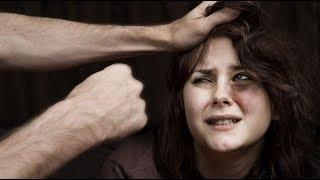 Bazı erkeklerin kadınlara şiddet uygulamasının sebebi nedir.?