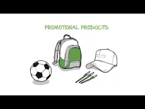 apd-promotions---promotional-products-supplier-in-australia