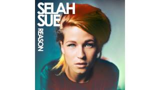 Selah Sue - Stand Back