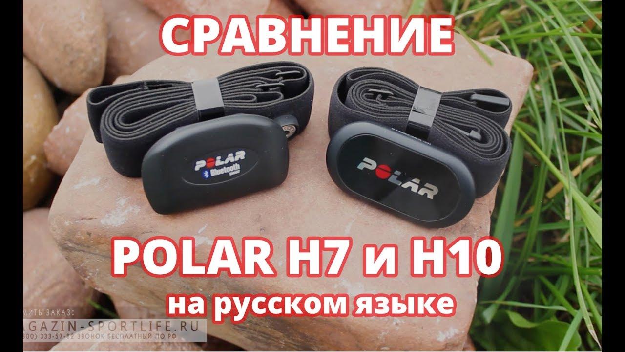 Купить спортивный пульсометр для бега в интернет магазине ☆ часы кардиометры, мониторы сердечного ритма по доступной цене. Доставка: москва.