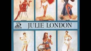 Julie London - June in January  1956