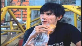 FTV SCTV - I Love You Pembantu Cantik