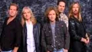 Watch Night Ranger you Can Still Rock In America video
