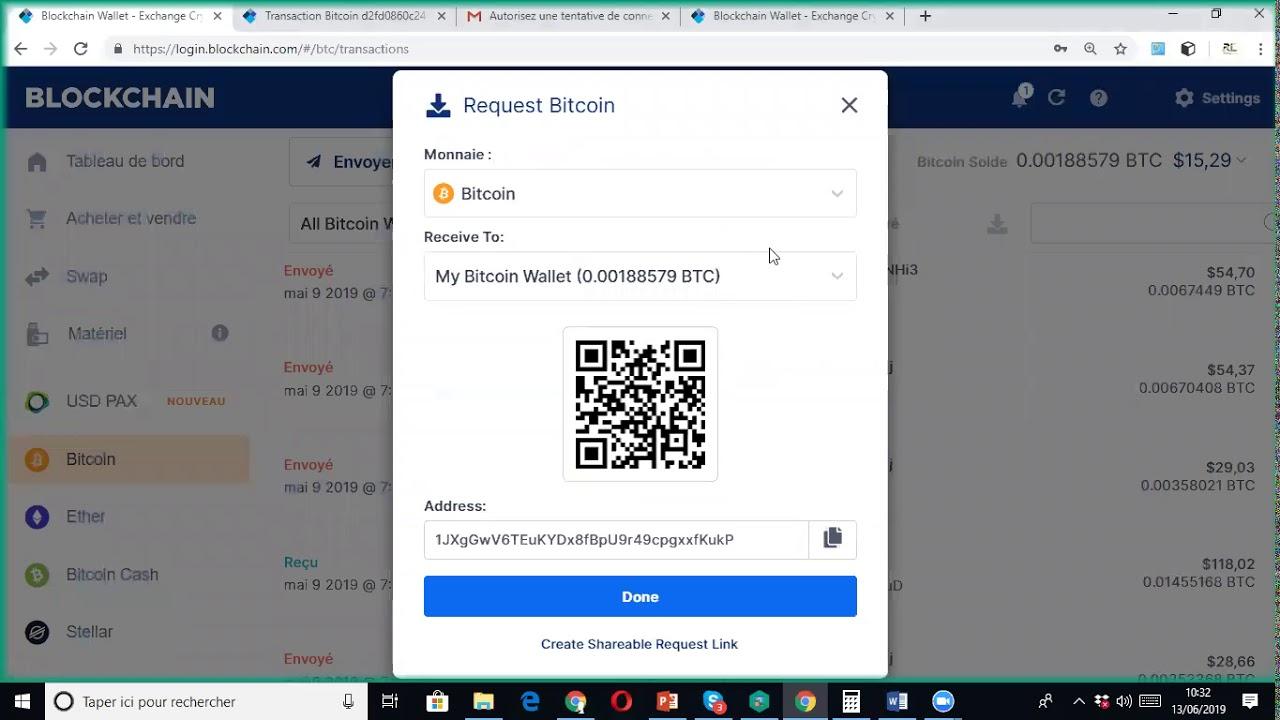 adrese bitcoin
