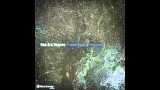 One Arc Degree - Restless Empire - Official