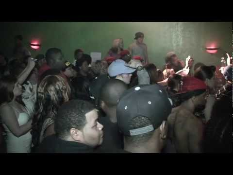 Project Pat Live In Covington Kentucky