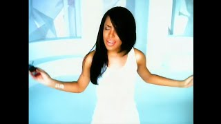 Aaliyah One In A Million (Official Music Video)