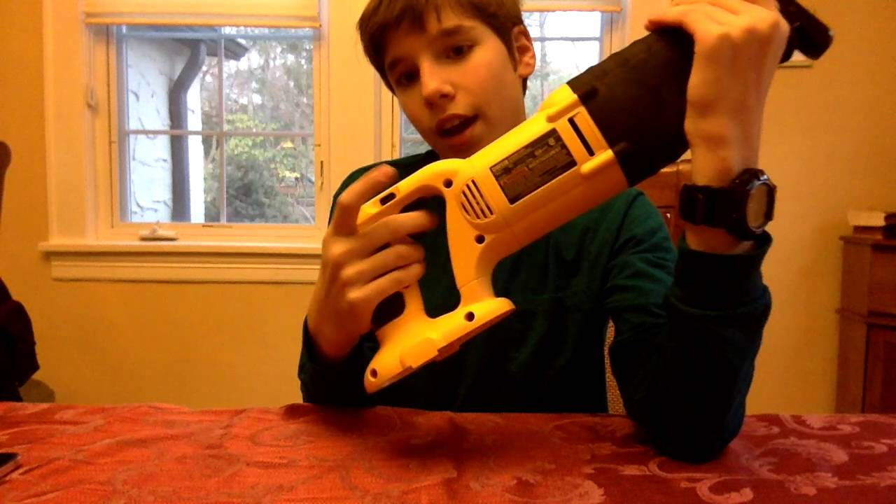 Dewalt reciprocating saw tutorial youtube dewalt reciprocating saw tutorial greentooth