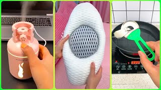 Versatile Utensils   Smart gadgets and items for every home #54