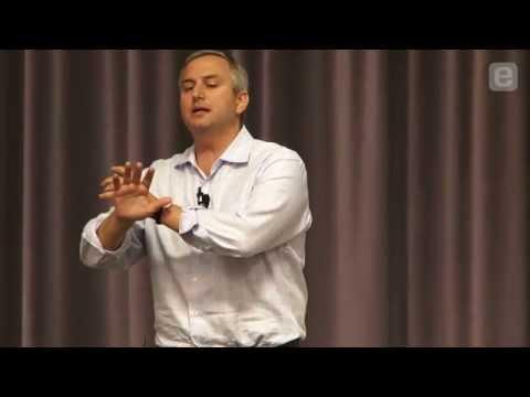 Mark Suster: The Co-Founder Mythology thumbnail