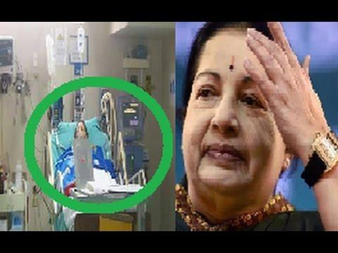 amma-jayalalitha-dead----jaya-madam-died-latest-from-tamil-nadu-apollo-hospital---rip